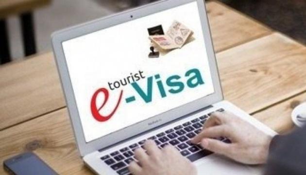 В Казахстане вступила в силу выдача однократных электронных виз