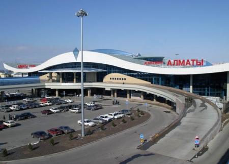18 аэропортов РК будут соответствовать категориям ИКАО