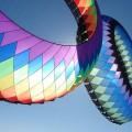 В Астане пройдет Фестиваль воздушных змеев