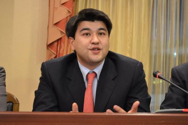 Бишимбаев объяснил причины роста цен на «Доступное жилье»