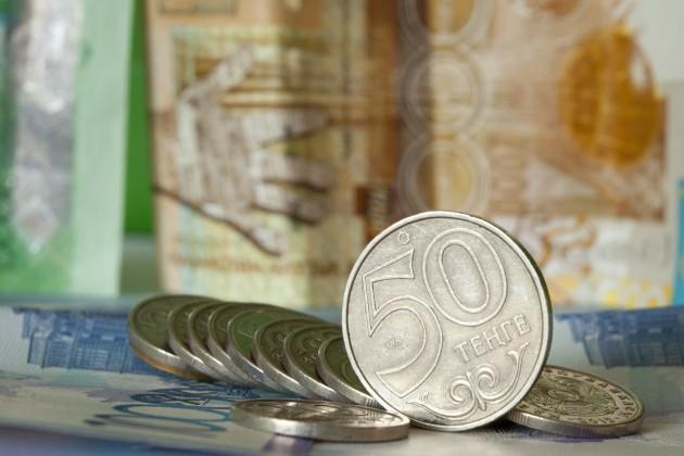 За прошлый год Костанайская область не освоила 888,7 млн тенге