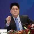 Китай назначил нового посла в Казахстане