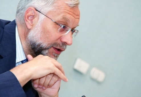 Марченко оценил доходность пенсионной системы