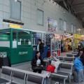 Объем пассажирских авиаперевозок вКазахстане вырос на22%