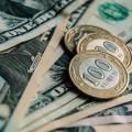 Дневные торги: 378,09 тенге за доллар