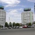Границы города Алматы расширены