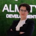 С каждым днем Алматы все ближе к созданию «умного» города