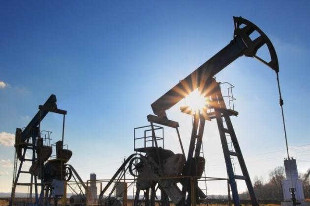 За 3 месяца в РК добыто свыше 17 млн. тонн нефти