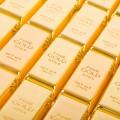 Золотовалютные резервы Казахстана превысили $30,5 млрд