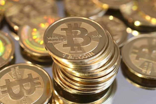Центробанк Пакистана запретил операции скриптовалютой