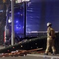 Число жертв трагедии вБерлине выросло до12человек