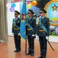 День образования войсковой части 30217