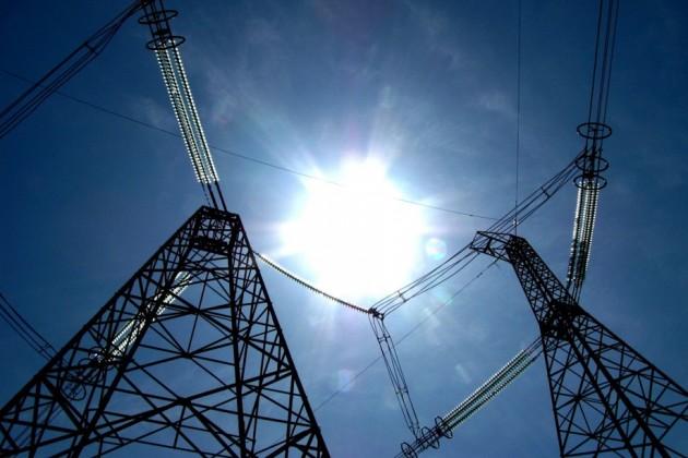 В Алматы подорожает электроэнергия