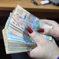 Средняя зарплата в ноябре составила 105 тыс тенге