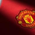 УЕФА назвал богатейший клуб Европы