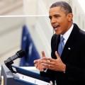 Обама отказался повысить госдолг США