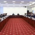 Премьер-министр прибыл вКызылординскую область