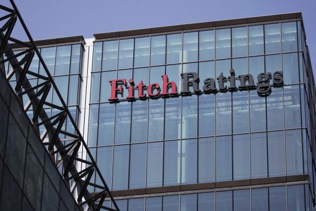 Fitch: Финансовой помощи банкам может быть недостаточно для провизий
