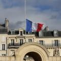 Во Франции объявили трехдневный траур