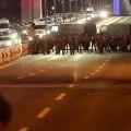 Число погибших при попытке переворота в Турции превысило 290 человек