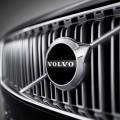 Geely отложила IPO Volvo