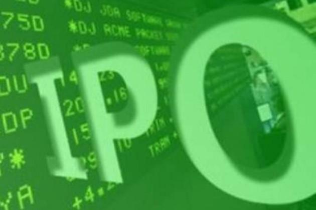 Активность на мировых рынках IPO снизилась