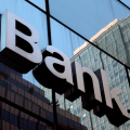 Почему регулятор неторопится помогать Банку Астаны, Эксимбанку иQazaq Banki?