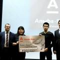 ДБ Альфа-Банк поддержал предпринимателей
