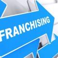 Казахстанские предприниматели начали получать кредиты на покупку франшизы