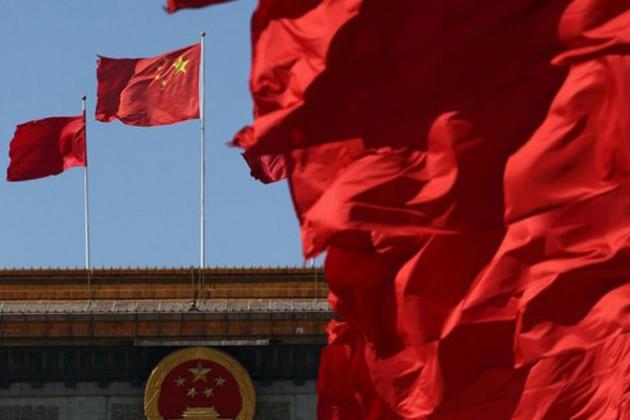 Китай проведет аудит зарубежных активов