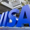 Назначен генеральный менеджер Visa в странах Центральной Азии