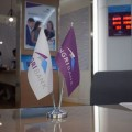 Уставной капитал Tengri Bank увеличен на 4 млрд тенге
