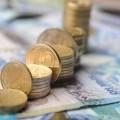 Срок выплаты возмещения вкладчикам сократят