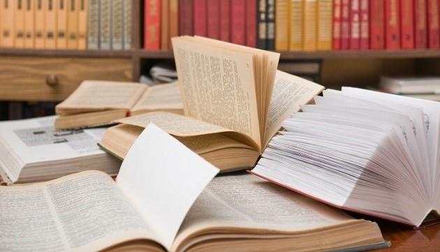 До 500 тысяч новых терминов на казахском языке составят ученые