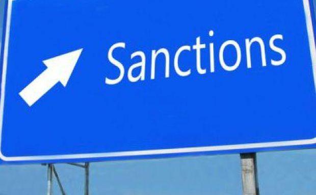 Власти США вкоторый раз расширили список антироссийских санкций