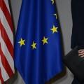 ВЕС готовят ответные меры наслучай новых пошлин состороны США