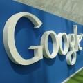 Google cоздаст персонального помощника