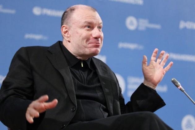 200 богатейших россиян обеднели на $73 млрд