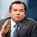 Сергей Глазьев раскритиковал криптовалюты
