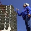 Казахстан на втором месте по темпам роста жилья в СНГ
