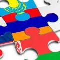 Кыргызстан и Армения намерены вступить в ЕЭС
