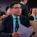 Ерболат Досаев прокомментировал ажиотаж с покупкой доллара