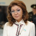 Дарига Назарбаева предложила умерить «гостеприимство» акиматов