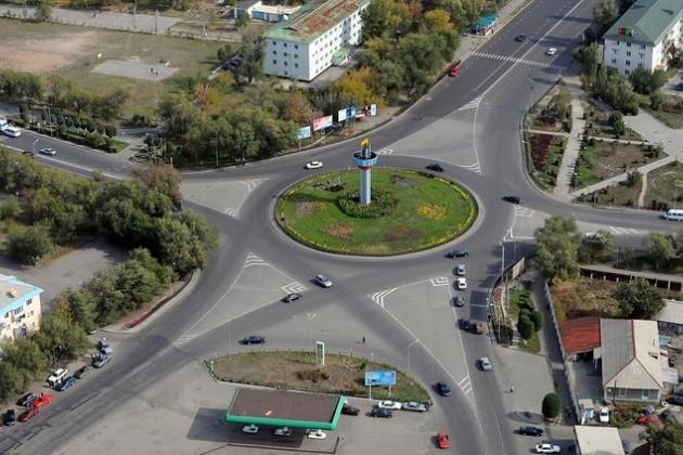 За год жилье в Талдыкоргане подорожало на 18%