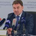 Юрий Ильин рассказал о ситуации с паводками