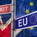 Великобритания уйдет сединого рынкаЕС