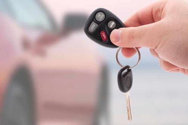 Казахстанцы вынуждены пересаживаться наподержанные авто