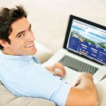 Рынок онлайн-игр в России оценили в $900 млн.