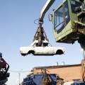 Уже выдано 336скидочных сертификатов нановые авто