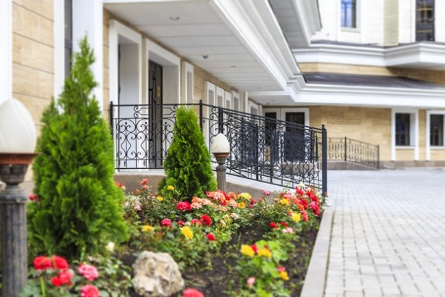 Элитная недвижимость вАлматы: тенденции ипрогноз на2018год
